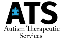 Autism Therapeutic Services